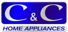 C & C Audio Video and Appliance