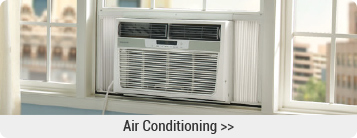 air-conditioning.jpg