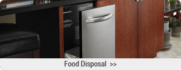 food-disposal.jpg