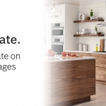 Bosch save on Kitchen Packages